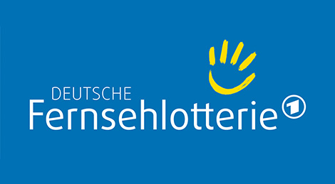 Www Deutsche Fernsehlotterie De