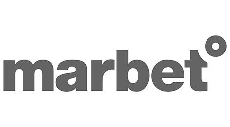 Marbet Webseite